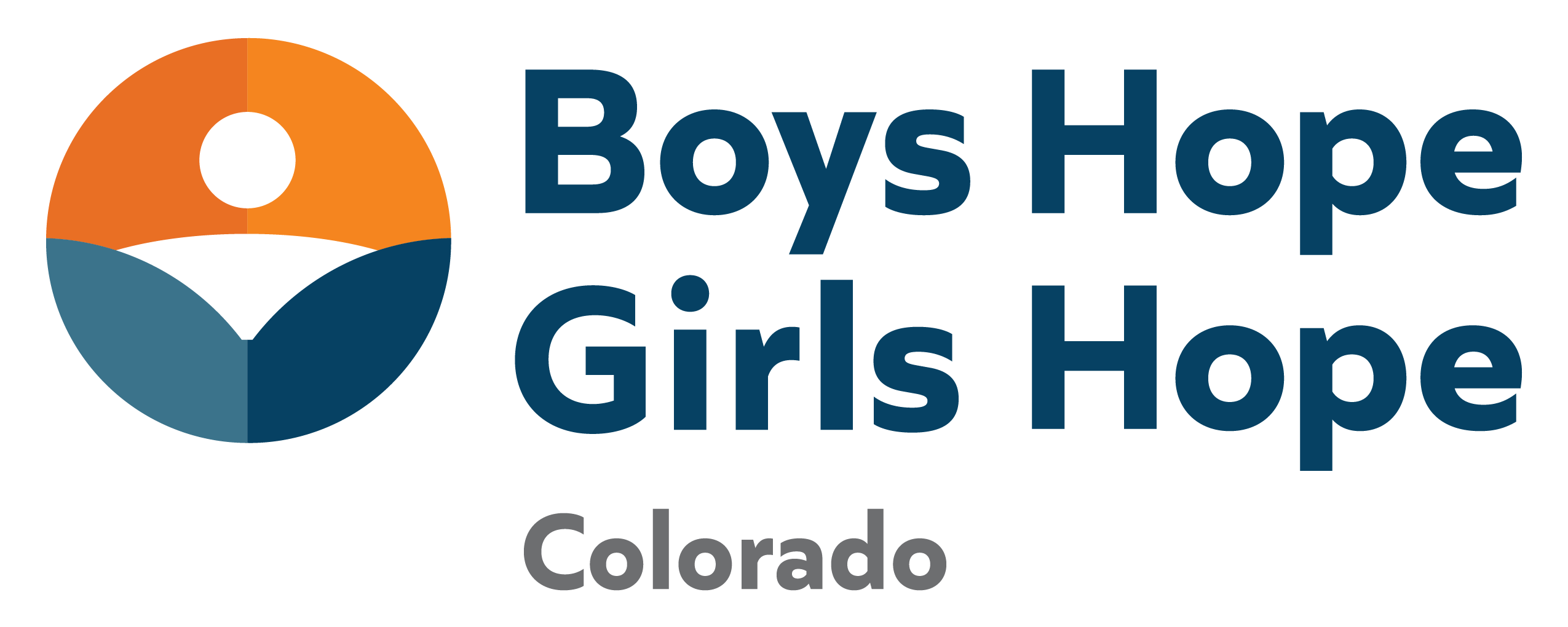 Boys Hope Girls Hope of Colorado